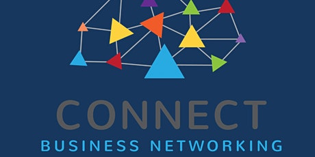 Connect Business Networking Breakfast  Group tickets