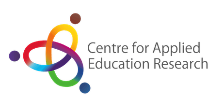 CAER Webinar -  Covid-19 recovery in schools 07.10.21 tickets