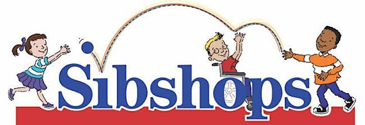 Sibshop Workshop image