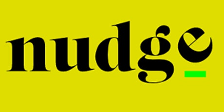 Nudge Masterclass: 'Making Your Money Grow' - Thrive Week 2021 tickets