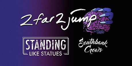 2far2jump + support at The Star Inn, Guildford tickets