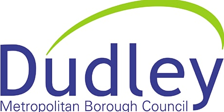 Dudley Early Years Workshops tickets