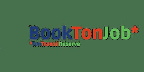 Forum Book Ton Job billets