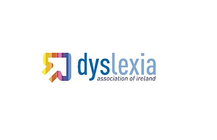 What is Dyslexia? Strategies for children at school image