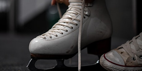 Back to the Ice! Try Ice Skating for FREE! tickets