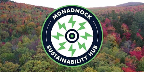EN-ROADS Workshop: Monadnock Sustainability Hub tickets