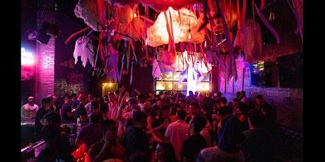 MIAMI NIGHTCLUB NIGHTS Wynwood HipHop South Beach Miami Party Bus tickets