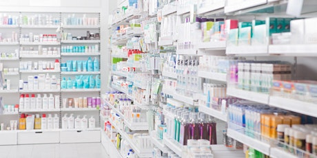 Pharmacy in Place Addressing Health Inequalities through Community Pharmacy tickets