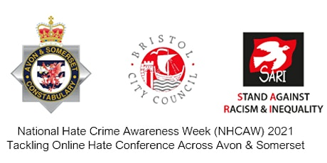 Tackling Online Hate tickets