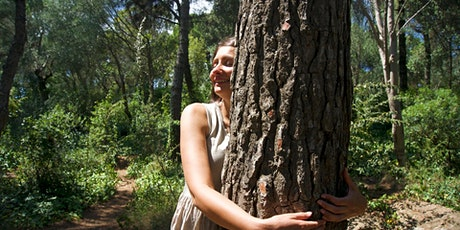 Yoga & Green Experience entradas