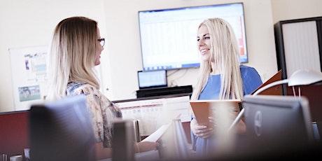 WMS Customer-Supplier Event - Alternative Treatment Framework tickets