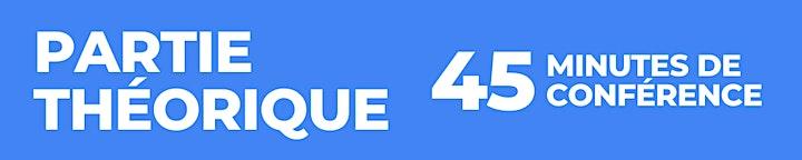 Image pour Google Atelier Numérique : Tout savoir sur Google Analytics