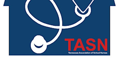 Tennessee Association of School Nurses Conference 2021 tickets