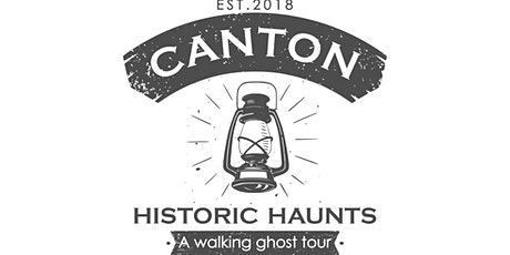 Sunday 10/24 Tour tickets