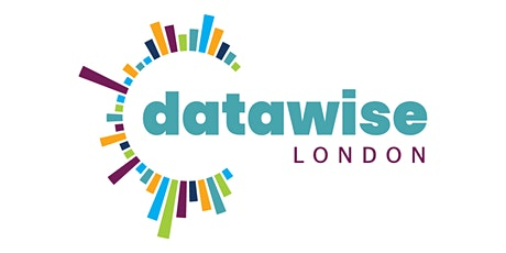 Introduction to our Build your own database cohort progamme tickets
