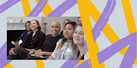 Women Entrepreneurs Network Symposium tickets