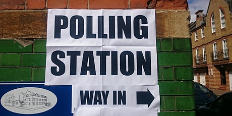 Reforming elections: assessing the government's proposals tickets