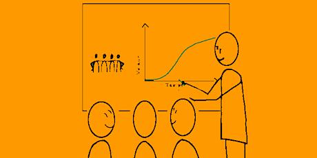 Formation  : Les fondamentaux de l'Agilité tickets