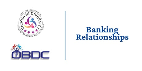 Banking Relationships tickets