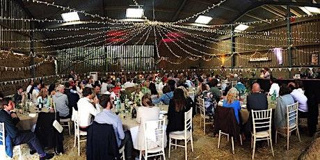 Woodland Valley Farm Feast tickets