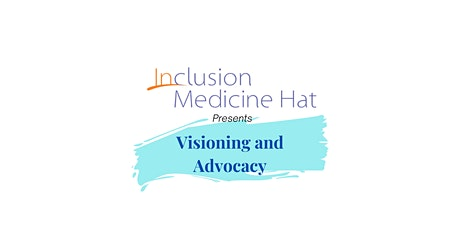 A Two-Part Virtual Workshop for Families on Visioning and Advocacy tickets