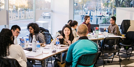 Innovate@BU Alumni Weekend Open House & Young Alumni Council Lunch tickets