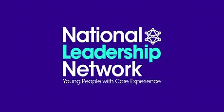 National Leadership Network: Building Relationships tickets
