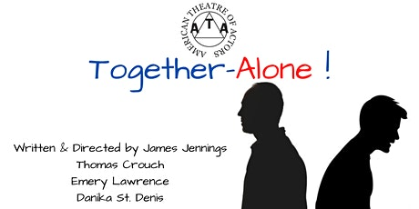 Together-Alone tickets