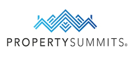 Property Investor Show | Debate | Property Summits presents ... tickets