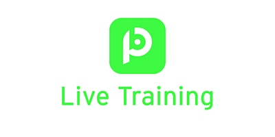 Live Training Session for Schools  (with Will)