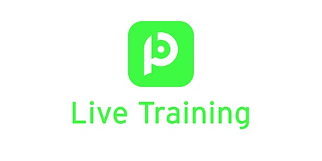 Live Training Session for Schools  (with Will) tickets
