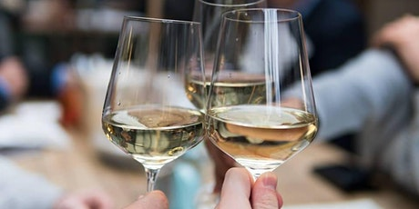 Portland Academy Annual Wine (Cider) Social tickets