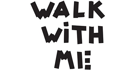 Walk With Me – Campbell River tickets