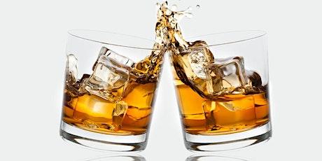 Glenturret Whisky Tasting tickets