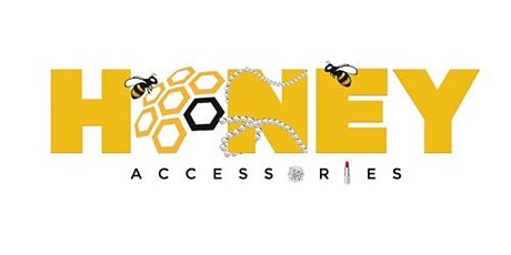 ATELIER VOUS PRESENTS: Honey & Friends Pop Up Shop tickets