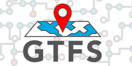 BODS GTFS & GTFS-RT Data: How to get the most out of it tickets