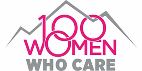 Kickoff the Giving Season with100 Women Who Care! tickets