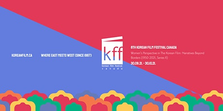 KFFC 2021 - Opening Reception tickets