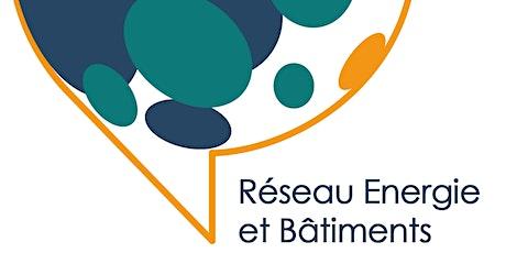 Évaluation du potentiel de valorisation des rejets thermiques au Québec billets