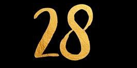 Mira's Turn Up 28 Birthday Bash! tickets