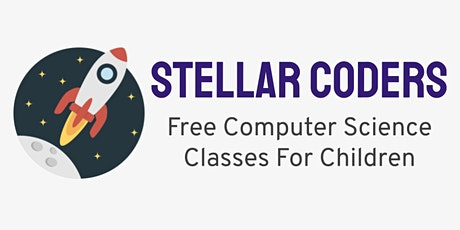 Stellar Coders: Computer Science Classes For Children tickets