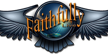 Faithfully Live at Crawdads on the River tickets