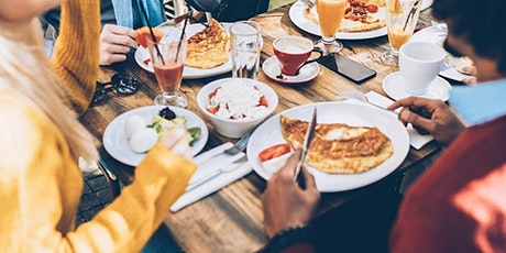 The Breakfast Club London tickets