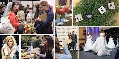 Best Wedding Showcase - Camp Hill/Harrisburg - January 9, 2022 tickets