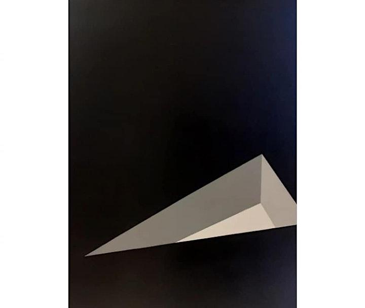 Imagen de Gallery Recoleta-Retiro  // Viernes 17 de Septiembre  // Arte en el Pasaje