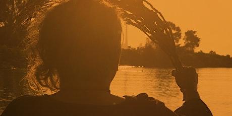 Timehri Film Festival  | QUEER COOLIE-TUDES tickets