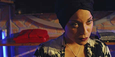 Timehri Film Festival  | FILMS FROM THE FRENCH CARIBBEAN billets