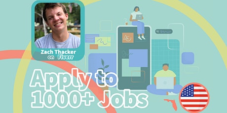 Learn how to apply to 1000+ Jobs with Linked-In Automation tools tickets