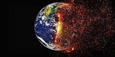 Vermutejant: Efectes del canvi climàtic a les Franqueses entradas