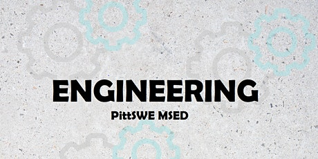 Middle School Engineering Day tickets